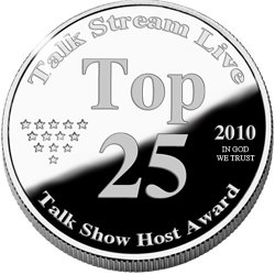 top25_TalkRadioAward 4